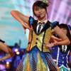 Koisuru Fortune Cookie JKT48