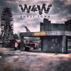 ww-ghost-town-free-download-mainstagemusic
