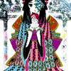 (OLD)Cherish - Ai Otsuka