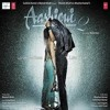 Tum Hi Ho (Female Version) Aashiqui 2