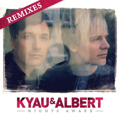 Kyau & Albert - This Love (LTN Remix) PREVIEW