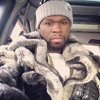 50 cent - The Funeral