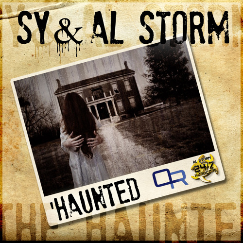 Sy & Al Storm - Haunted (Swift Mix)