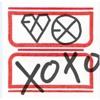 LUCKY - EXO K