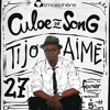 Culoe De Song @ Atmosphere, Djoon, Thursday February 27th, 2014