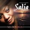 Salia Mikaio - Alofa Faigata (feat. Ras Mas, Vacano [Cc'z] & Shaxe)
