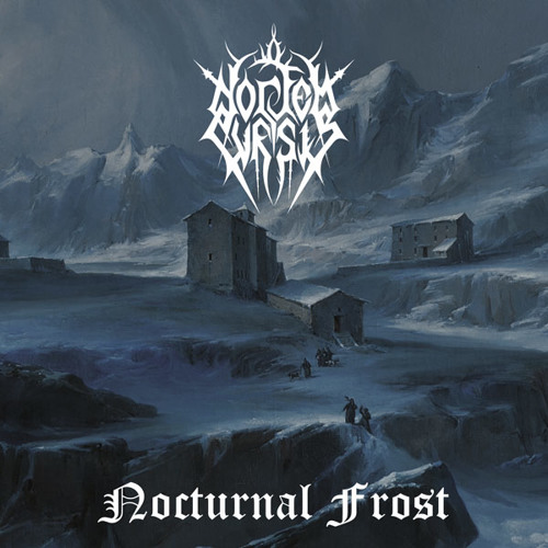 Nocturnal Frost (Final Master)