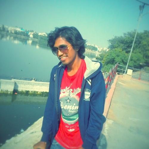 Neku Memu Yeda Cheyaludu Folk Dj Mix By Chakradhar(Dj Chakri)