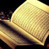 6- Surat Al An'am - Mishary  Al Afasy (california version) سورة الأنعام - مشاري العفاسي