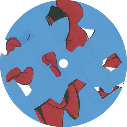 Christian S - Die Durch Die Nase Lachen (Long Hot Summer Version) - Cómeme #24