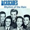 The Cascades - Rhythm of The Rain (Cover)