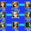 Pokemon Stadium - Gym Leader Battle