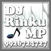 BABA JI KA THULLU Remix RK
