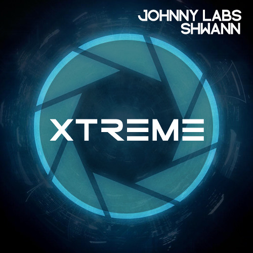Johnny Labs & Shwann - Xtreme (Original Mix)