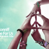Download Ray Conniff - A Time For Us (Antonis Kanakis Remix) Mp3