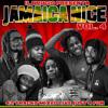 JAMAICA NICE VOL.4 - il Brucio (Mar. 2014)