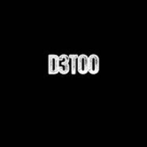 D3T00 - 3 - Générique de fin