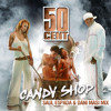 50 Cent - Candy Shop Ft. Olivia (Saul Espada & Dani Masi Mix)- FREE DOWNLOAD!!!