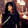 I Have Nothing - Whitney Houston (ft. XP) [COVER]