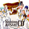 Koko Ni Aru Menuetto - Uta no Prince-sama ::All Star::