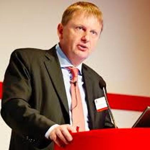 Dr Thomas Keidel - Public Banking Forum of Ireland Seminar - Dublin 27-2-14.