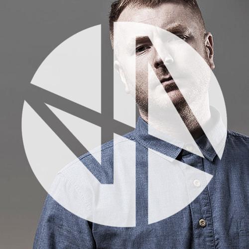 Jimpster - Deep House Amsterdam Mixtape #102