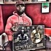 Kaaris - Il A Accouché De Sa Propre Fin (Freestyle Planète Rap)