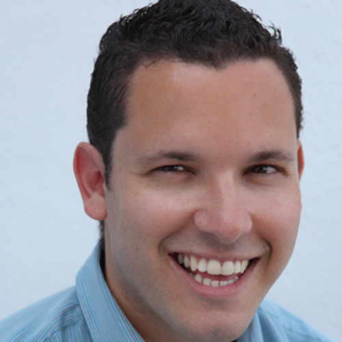 002: Timothy Sykes turns pennies into millions
