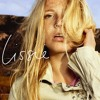 Lissie - Pursuit Of Happiness (ColeCo Remix)