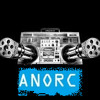 The Chainsmoker vs Paris & Simo - Let Tundra take a #Selfie (ANORC Mashup)