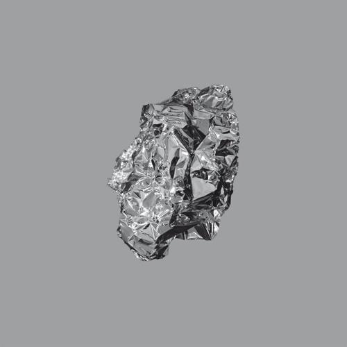 Avatism - Laments feat. Federico Rizzo (DeWalta Remix)