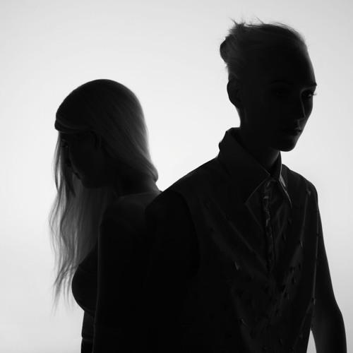 Kito & Reija Lee - Night By Night
