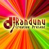 Aashiqui 3 quot Aaj Raat quot(Remix) Dj Randunu X Flashes DJz((Dj-Randunu.blogspot.com))