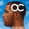 Drake Tuscan Leather Oceancrash Chop Rework Mp3
