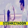 Tu Hi Hai Aashiqui (Dishkiyaoon) Arijit Singh & Palak Muchhal 2014