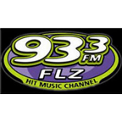 Bubba The Love Sponge shout out WFLZ 93.3FM w/Stan Priest