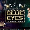 Yo Yo Honey Singh Blue Eyes Remix By AJR