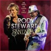 Name these Rod Stewart, Santana songs for shot to win FREE tickets
