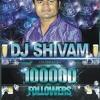 DJ shivam ( Tg )