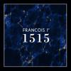 François Ier - 1515 (Original Mix) mp3