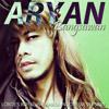 ROYALS [Bangsawan] Versi bahasa Indonesia Requested By Raraayup & Aun_absurd