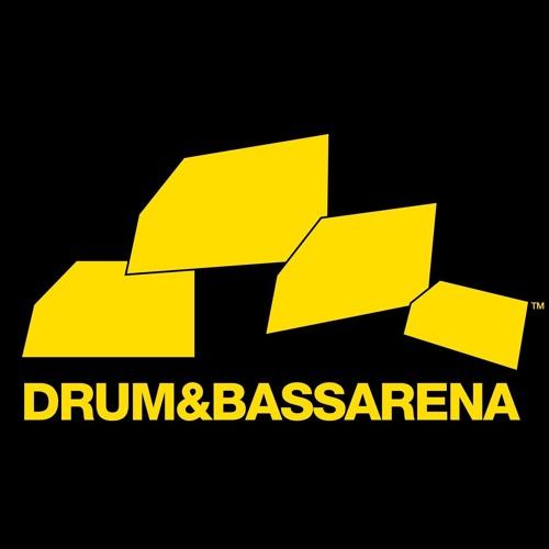 Minor Rain D&B Arena Guest Mix (free download)