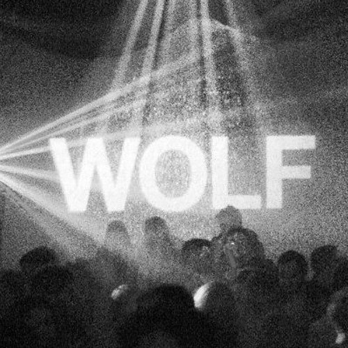 Animo X Wolf Music Podcast by Greymatter | Studio 80 (March 2014)