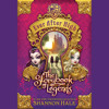 Ever After High: The Storybook Of Legends by Shannon Hale, Read by Kathleen McInerney - Excerpt