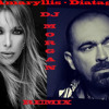 Bo ft. Amaryllis - Diatages ( New Remix 2014 Dj Morgan) .MP3