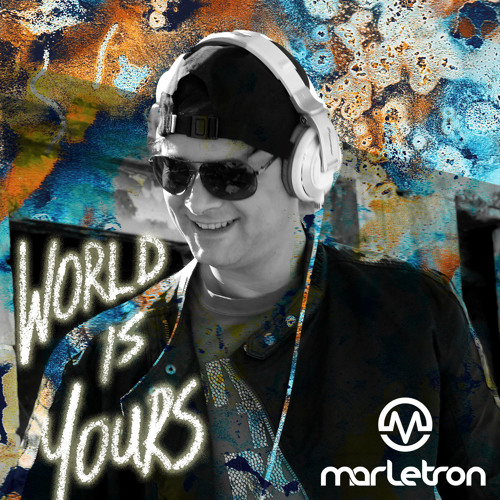 World Is Yours (Original Mix)