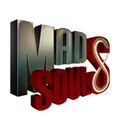 MadSouls - Cabecera