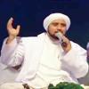 Habib Syech - Al Madad