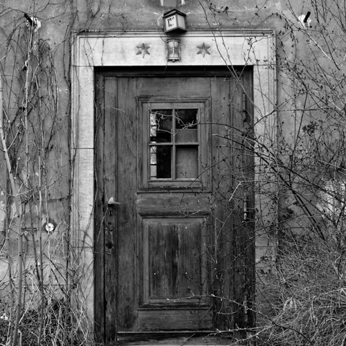 analysis lockless door robert frost What is the tone of the lockless door by robert frost the tone of the poem, the lockless door, is maybe fear, or nervousness of what the person or thing is at the door  summary the poem.