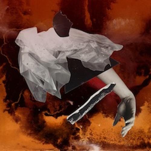 Cesare vs Disorder & Dave Vega - Mindless (Snippet)